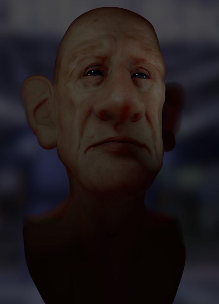 Pierre benjamin screenshot007