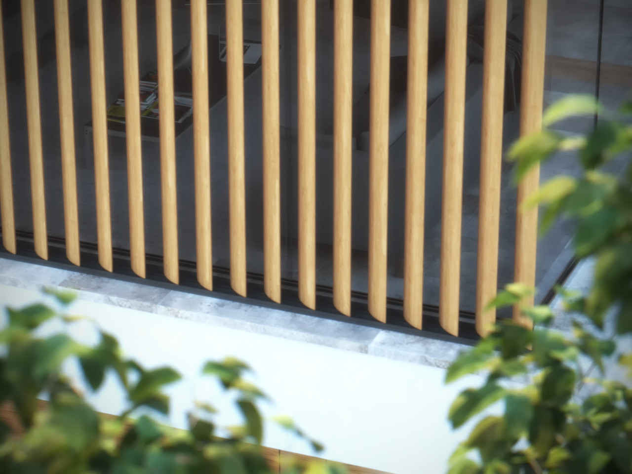 Ricardo eloy camera detalhe 01