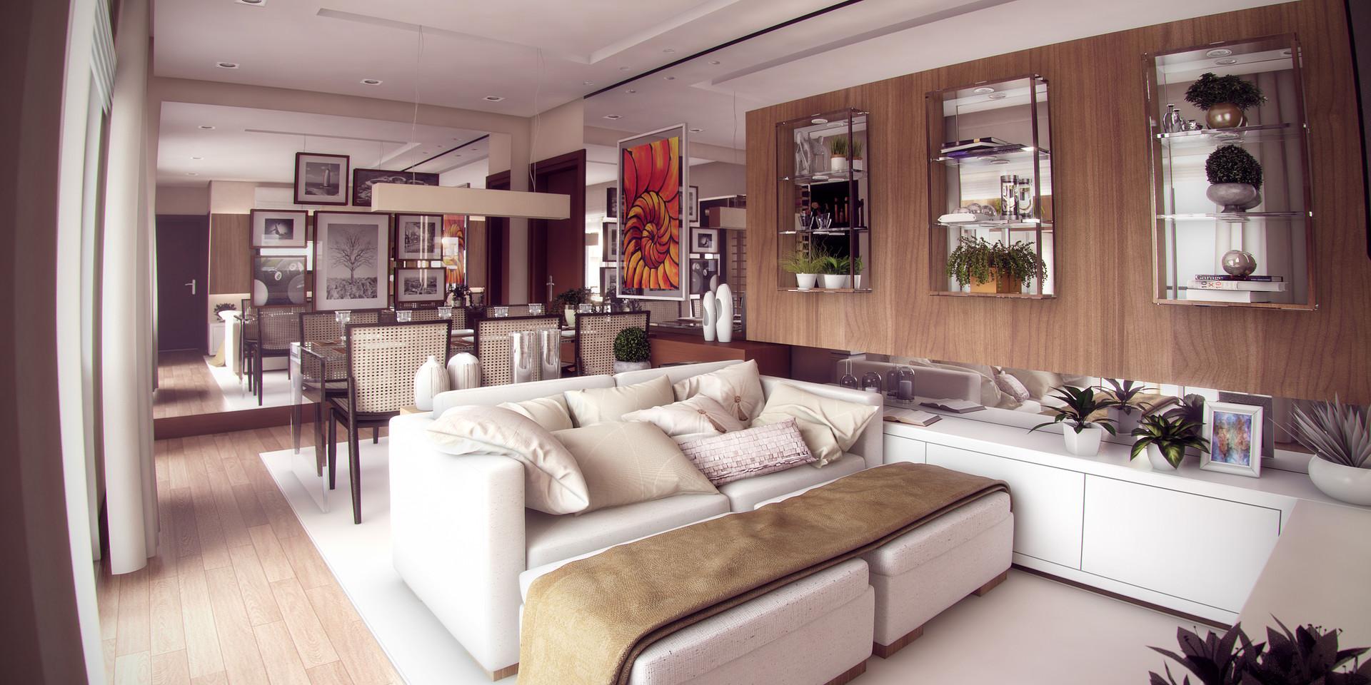 Ricardo eloy rick eloy living room