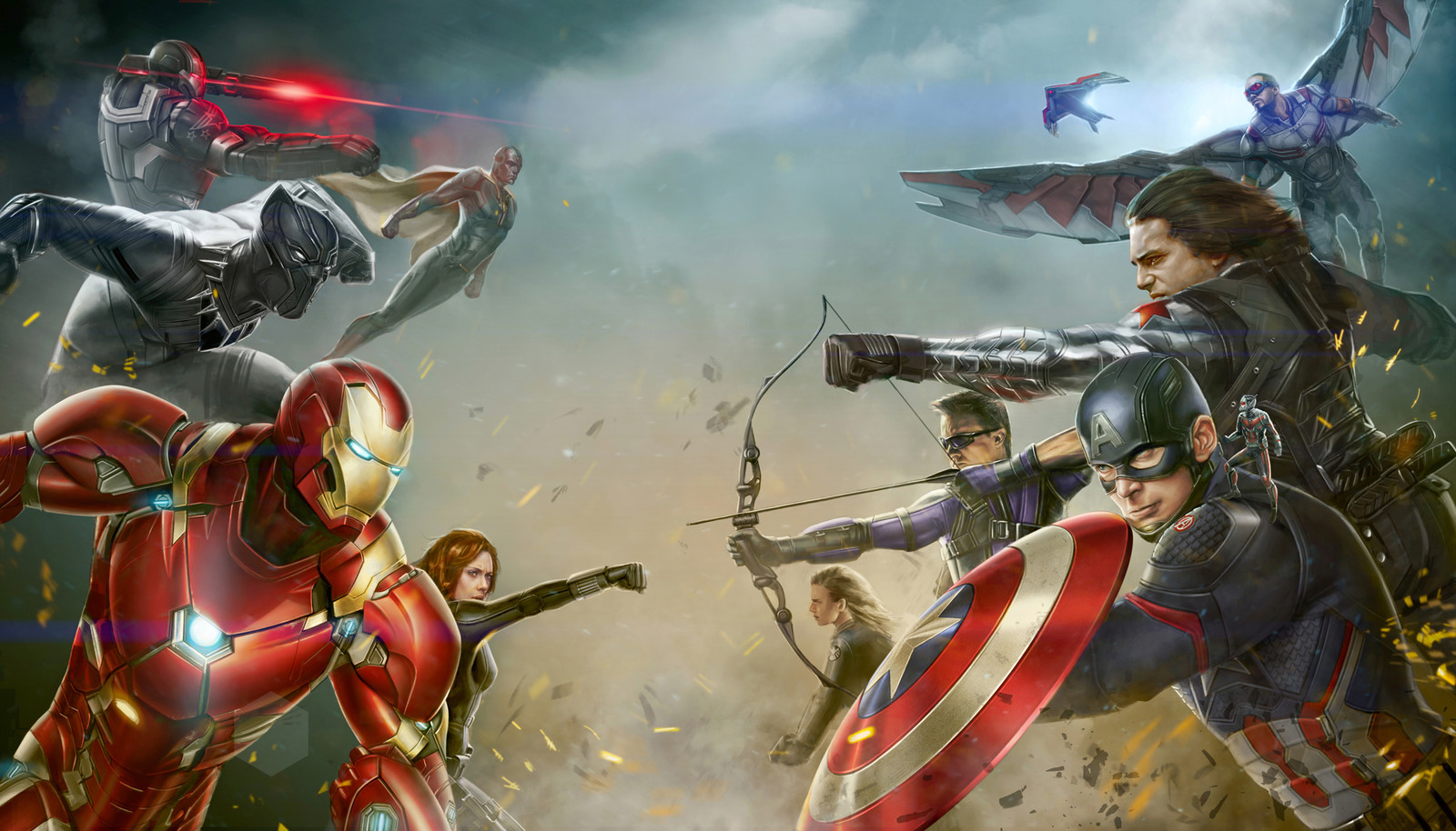 Final Approved Illo Civil War