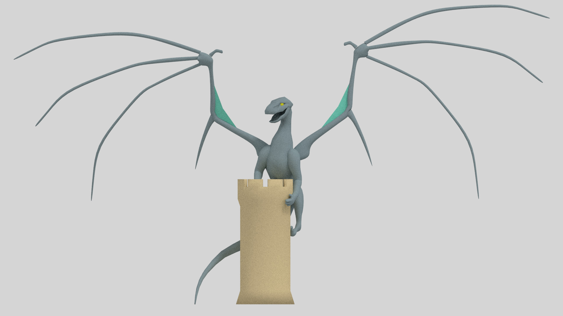 Julian granke drake previsualisierung 1