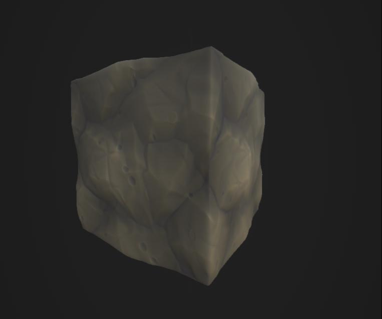 Zack grimwolf maxwell stonepreview1
