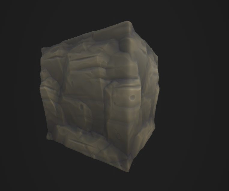 Zack grimwolf maxwell stonepreview2