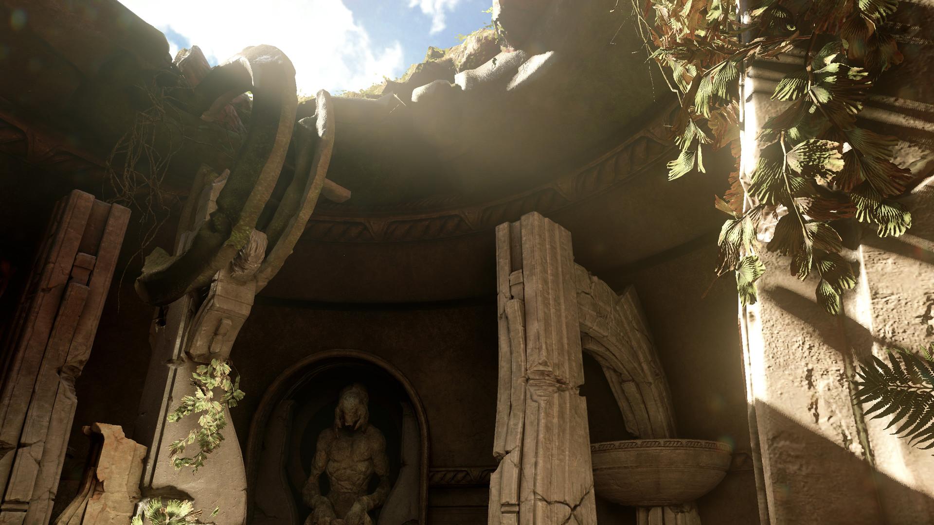 Ben nicholas temple07