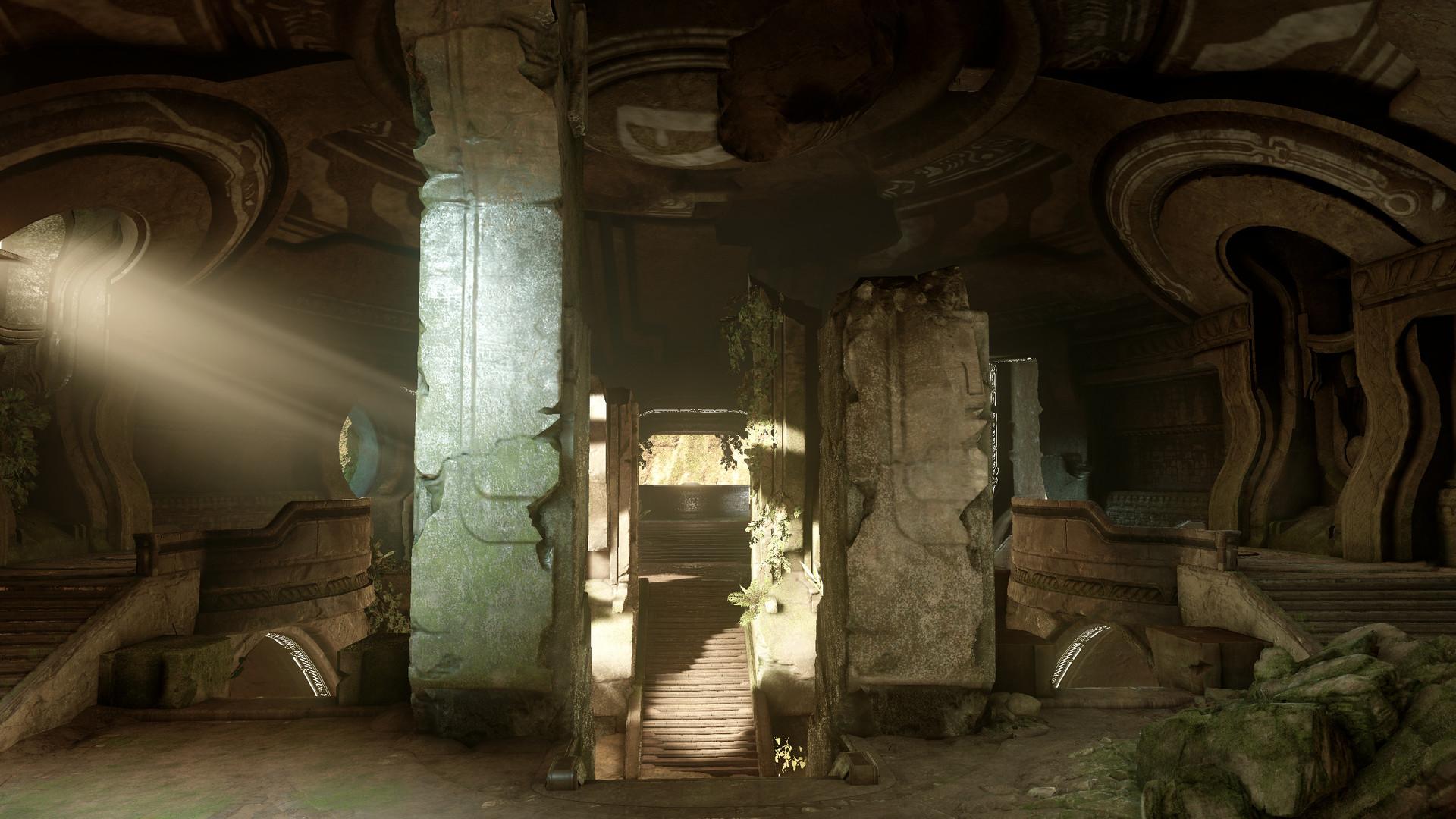 Ben nicholas temple04