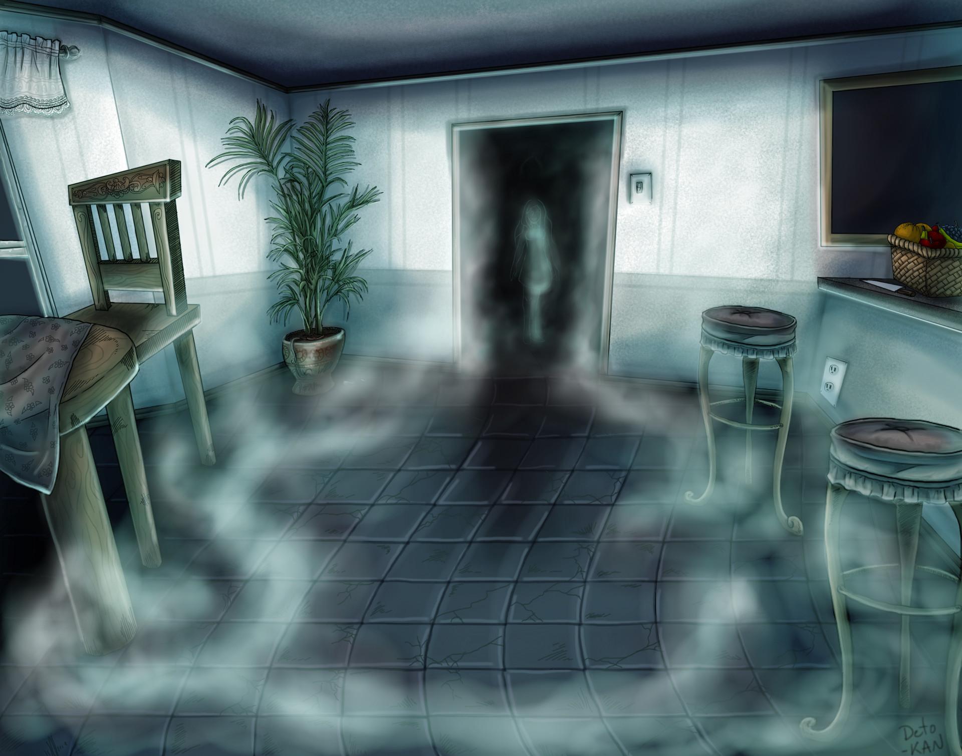 Detonya kan entry 18 kitchendoor portal