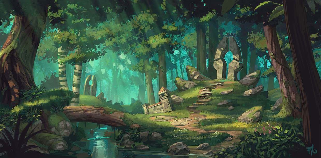 florian-dreyer-florian-dreyer-forest3.jpg?1471601218