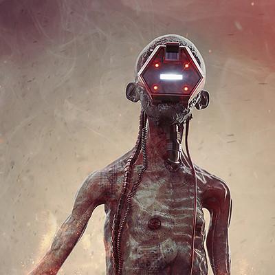Bjorn barends cyborg1klein