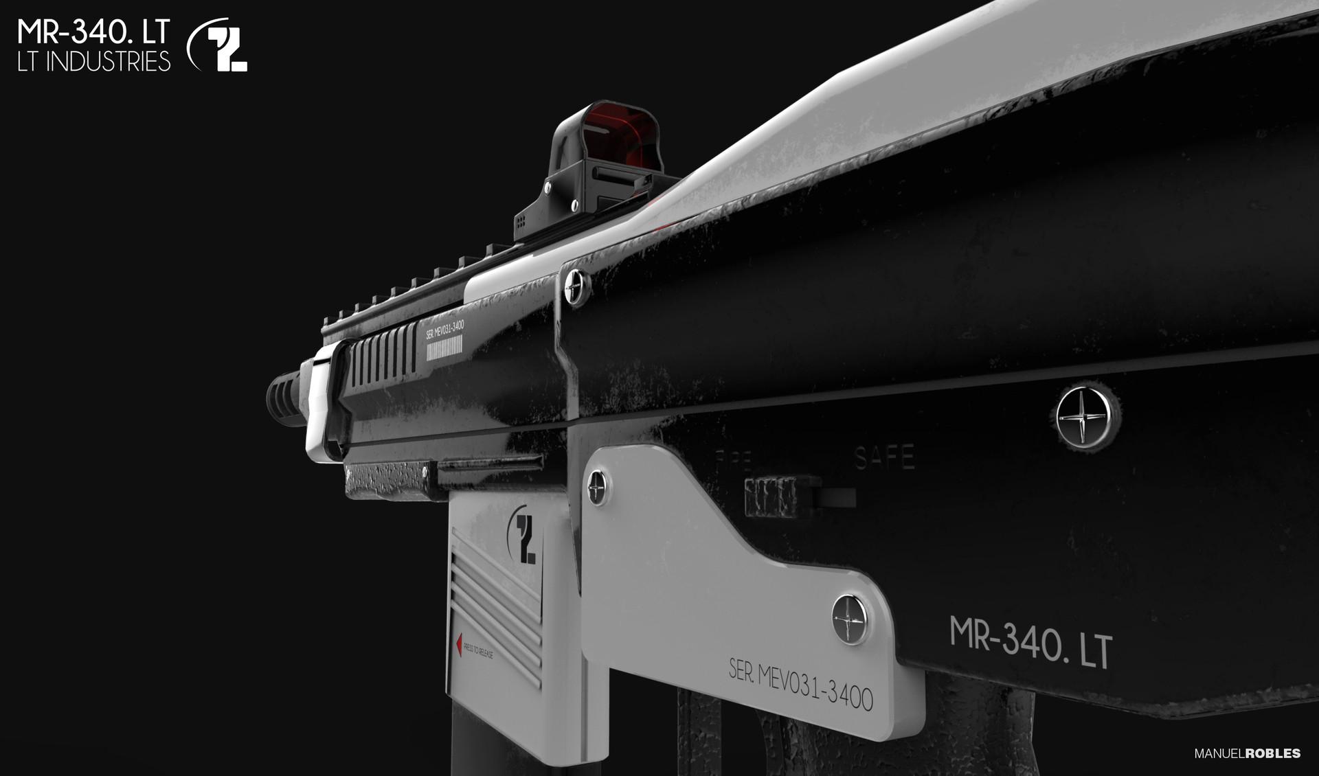 Manuel robles gun2 labels v02