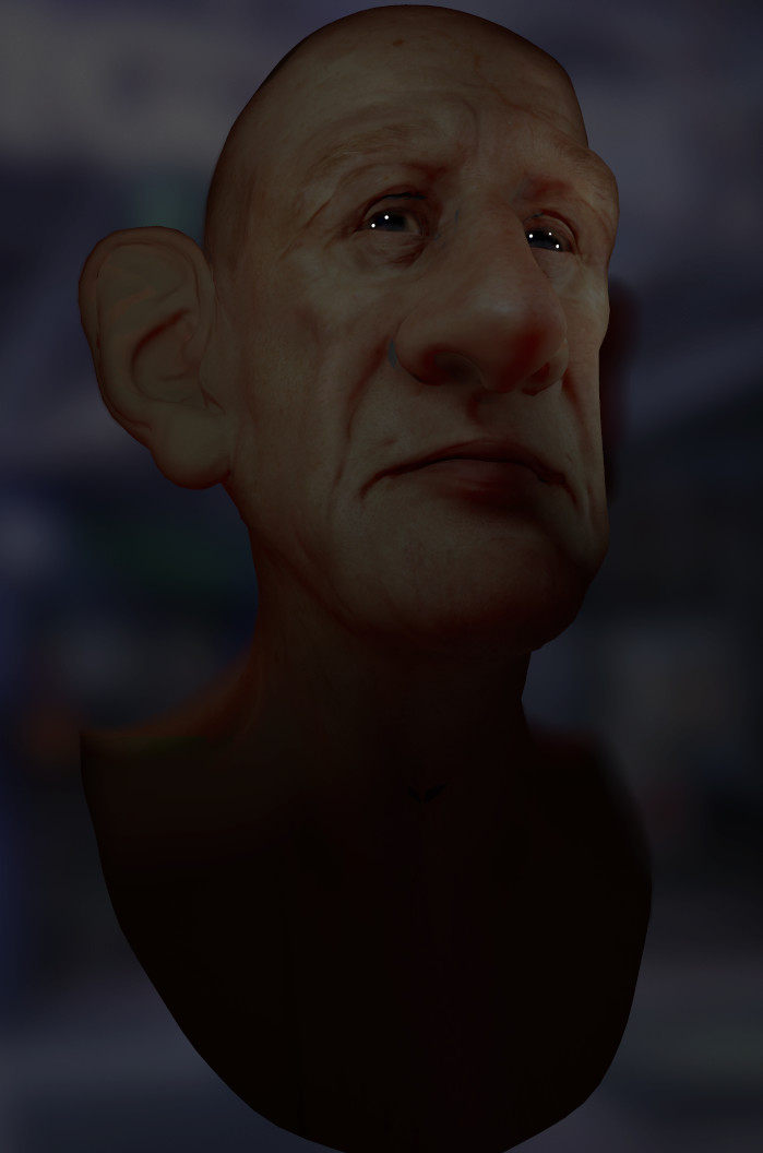 Pierre benjamin screenshot016