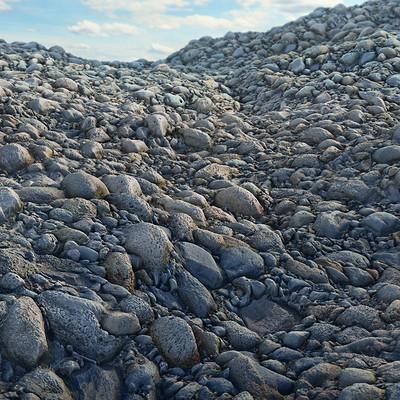 Krzysztof teper stones 2560