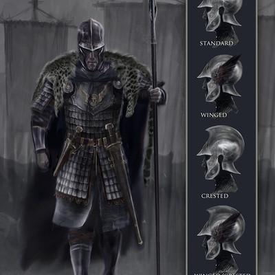 Turner mohan 009portfolio numenorean armor 3
