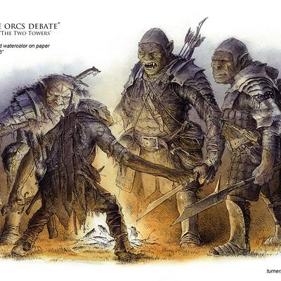 Turner mohan 033portfolio orcs debate