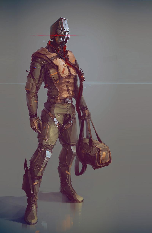 Yuriy romanyk character 1 3x
