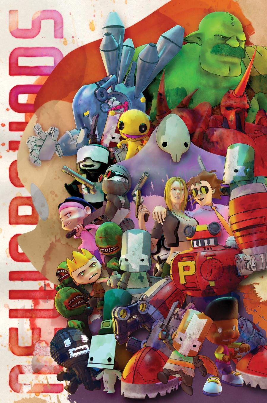Poster Final Art