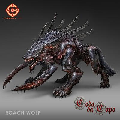 Jarold sng cdc pr roachwolfslide branded