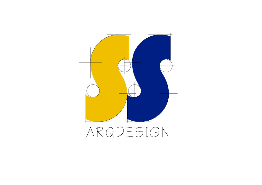 Aline de queiros ss arqdesing logo04