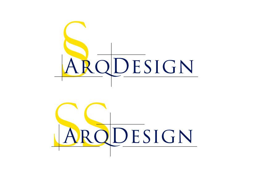 Aline de queiros ss arqdesing logo01