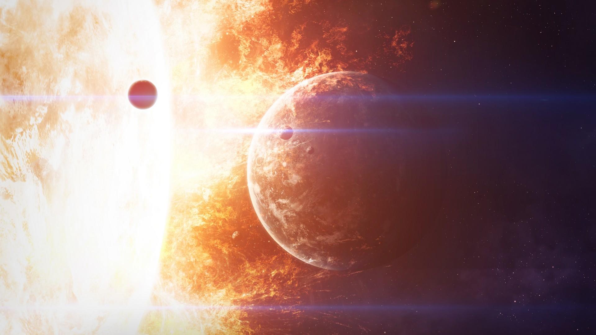 Звёздное небо и космос в картинках - Страница 4 Vadim-sadovski-we16