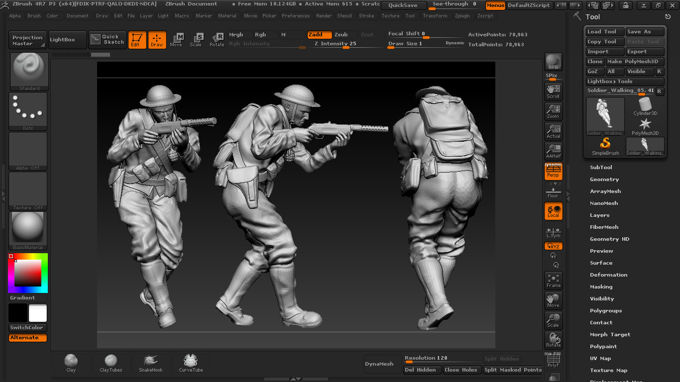 Soldier_Base_Mesh_05