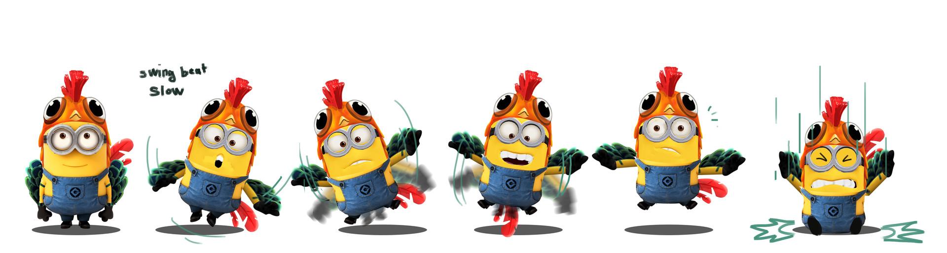 67b90618b8 Thanh le van animation flys a
