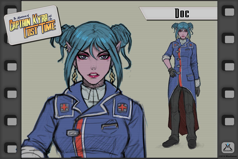 Emma salamanca charsheet doc