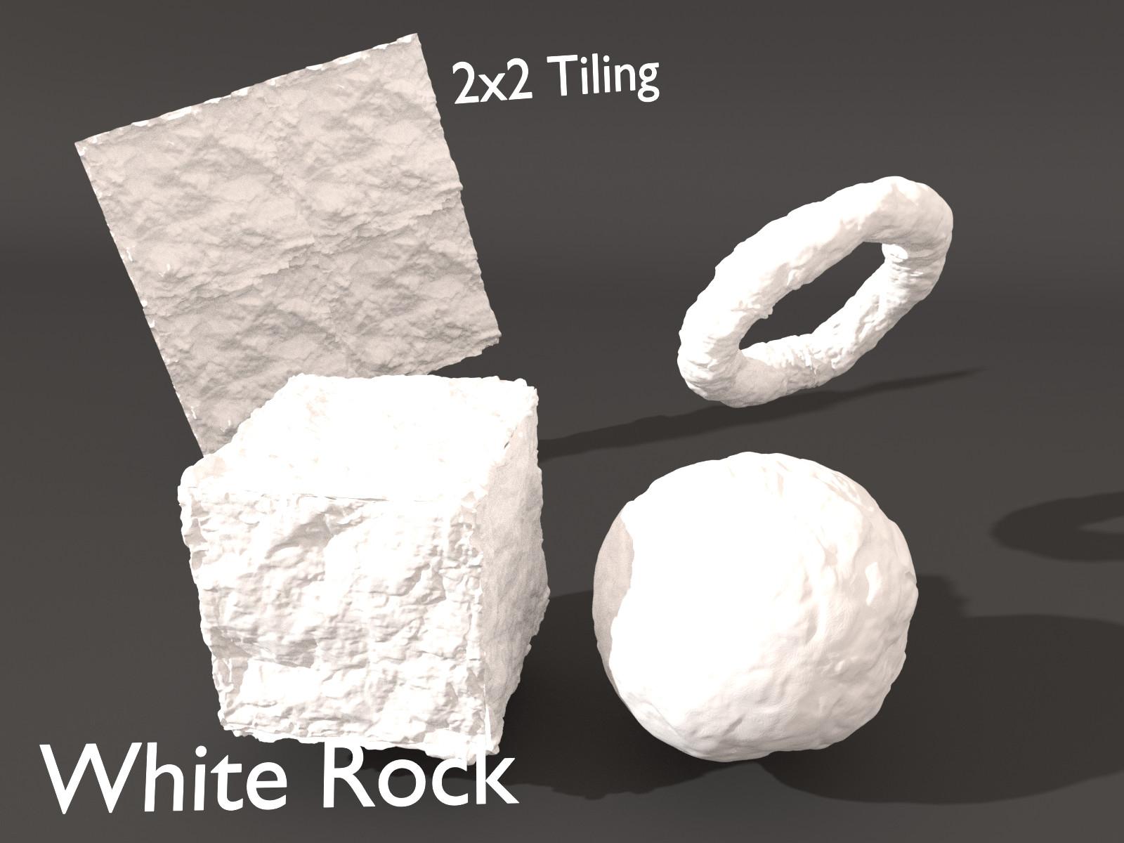 Sieben corgie whiterock l