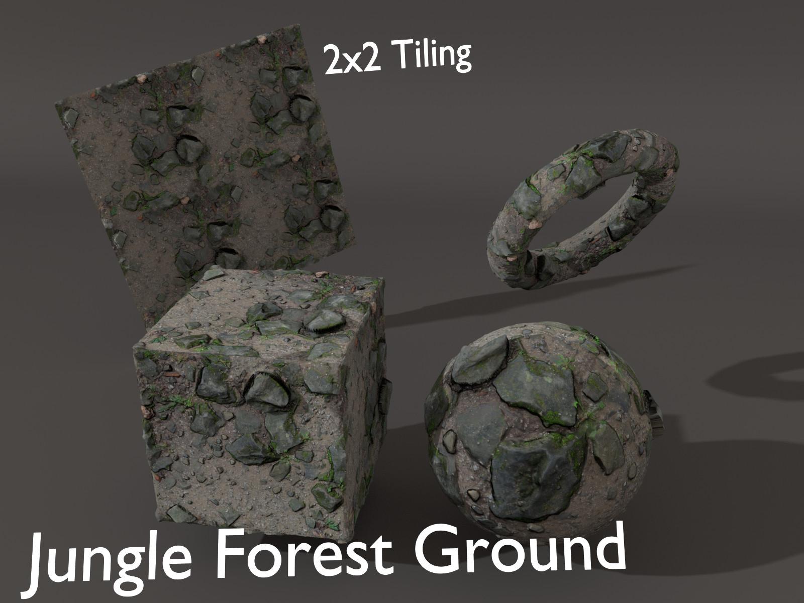 Sieben corgie jungleforestground p