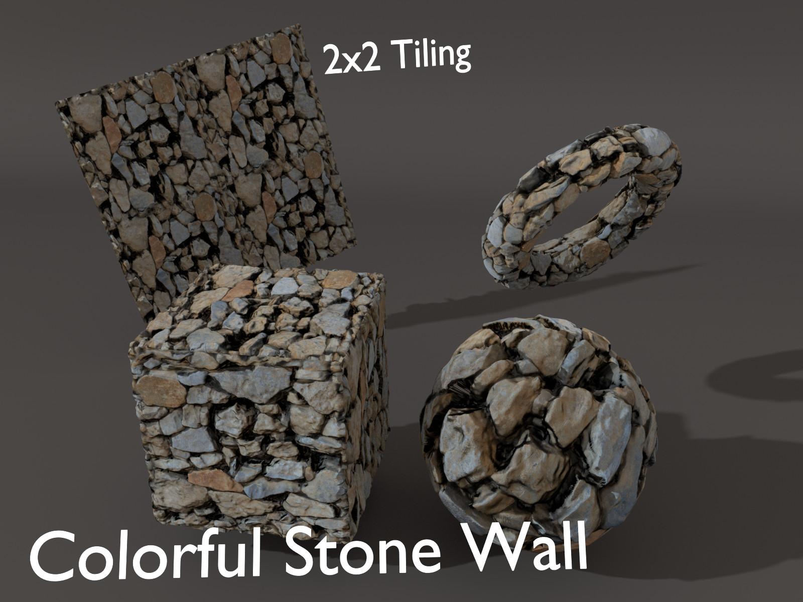 Sieben corgie colorfulstonewall p