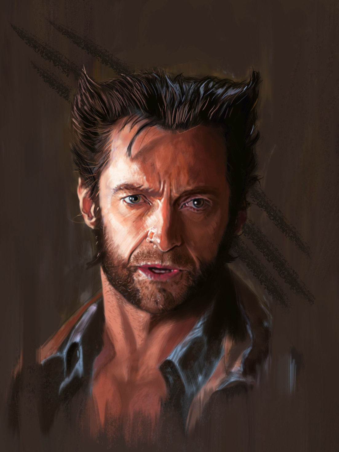https://cdnb.artstation.com/p/assets/images/images/003/323/103/large/brandon-dennis-wolverine-hair-scraches.jpg?1472428871