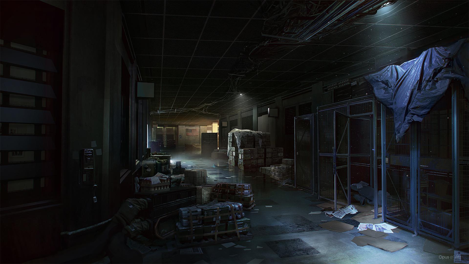 Opus artz rockafeller prison final 01