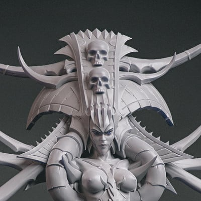Martin nikolov spidermother01