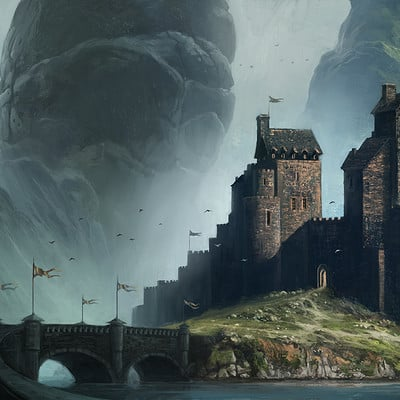 Andreas rocha homecoming02