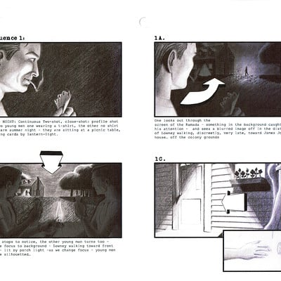 Dwayne stacho tlhwc storyboards 1