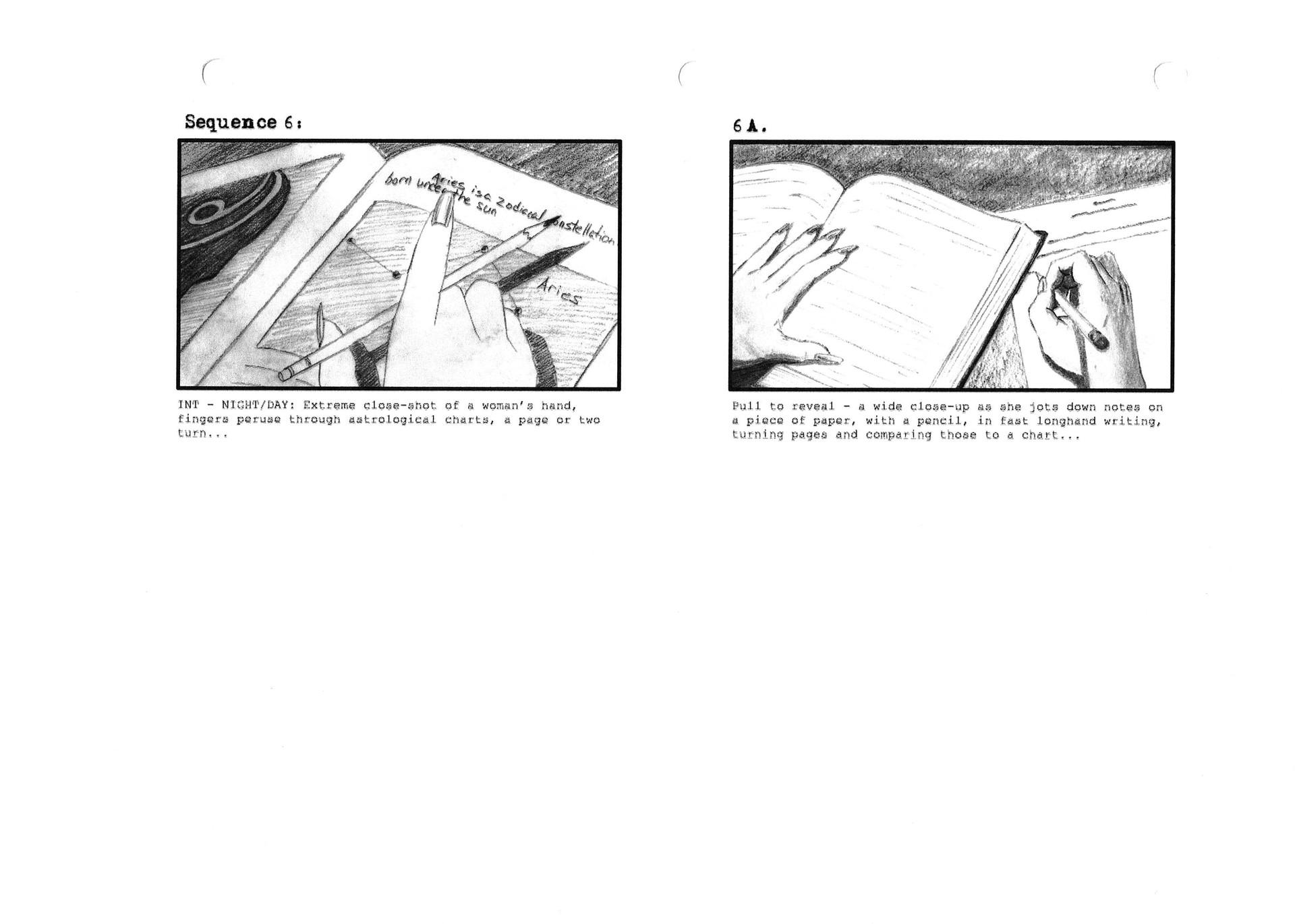 Dwayne stacho tlhwc storyboards 8