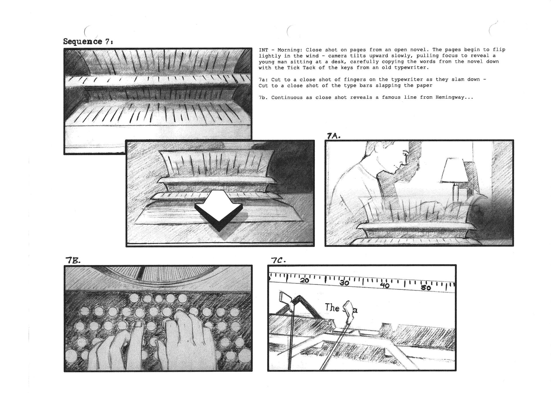 Dwayne stacho tlhwc storyboards 9