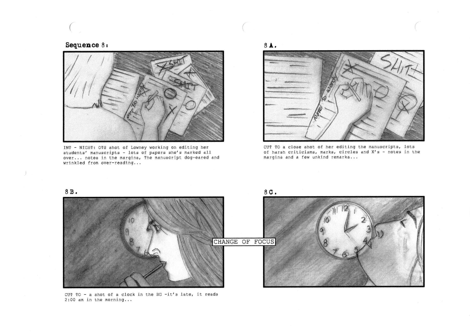 Dwayne stacho tlhwc storyboards 18