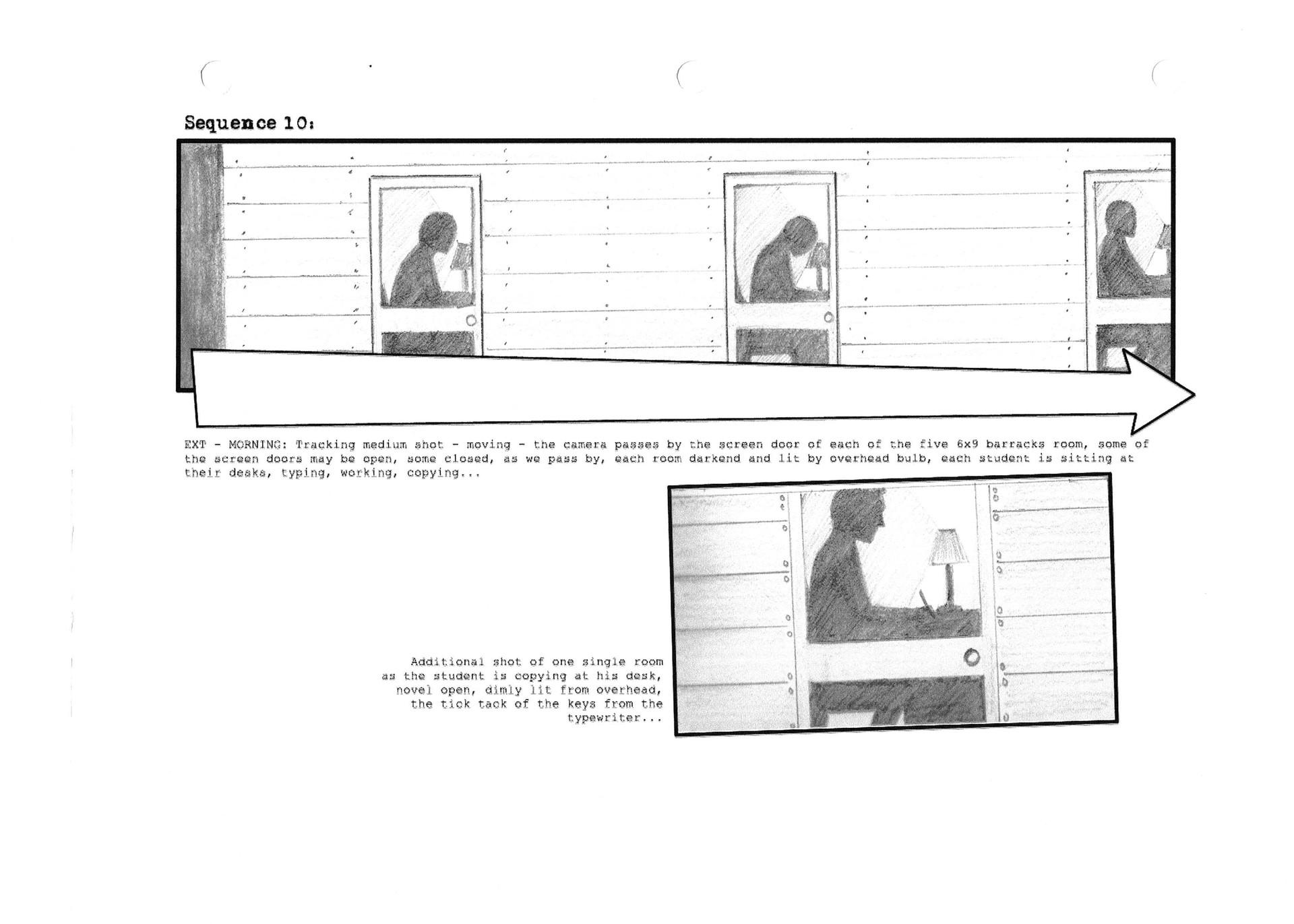 Dwayne stacho tlhwc storyboards 2