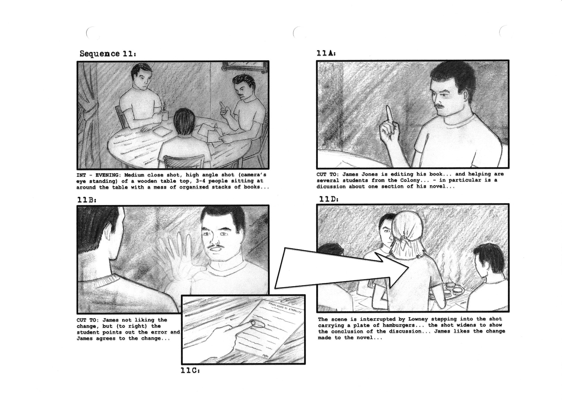 Dwayne stacho tlhwc storyboards 3