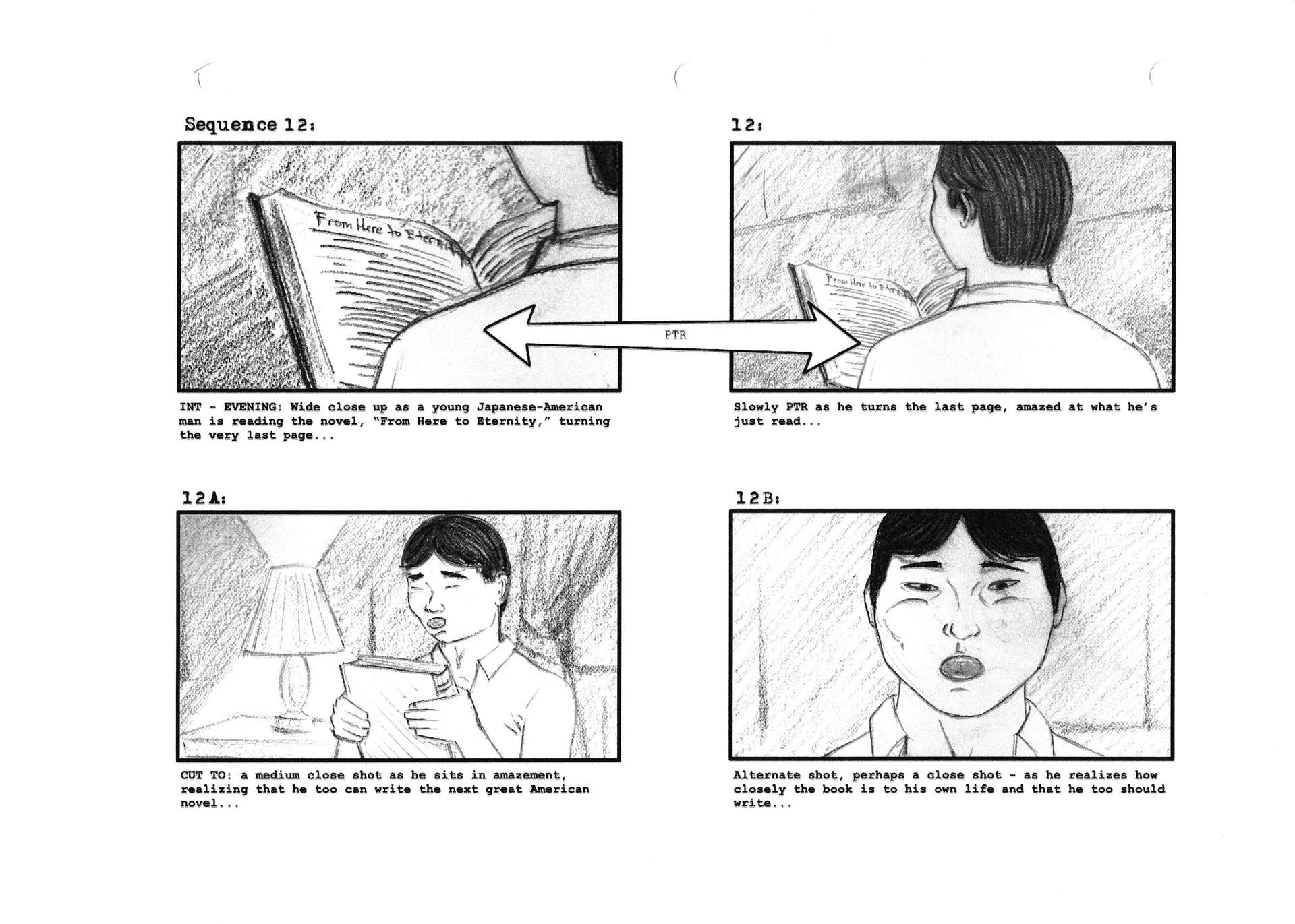 Dwayne stacho tlhwc storyboards 10