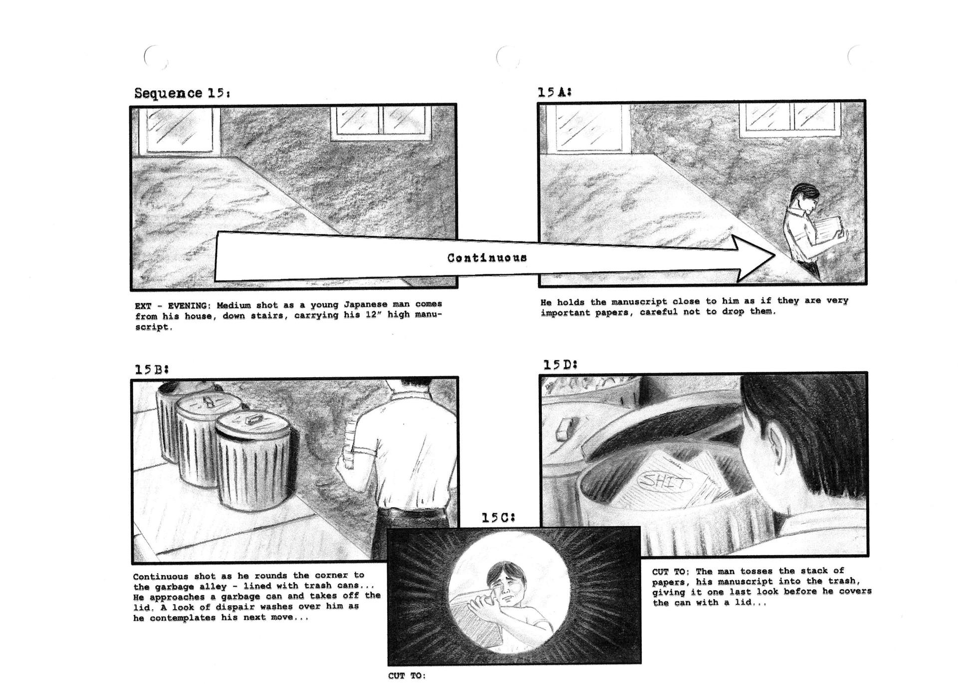 Dwayne stacho tlhwc storyboards 14
