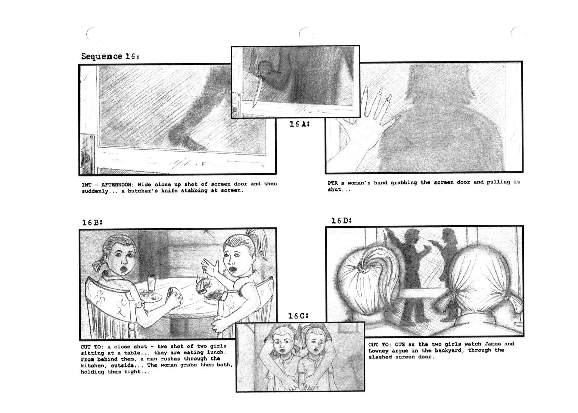 Dwayne stacho tlhwc storyboards 15