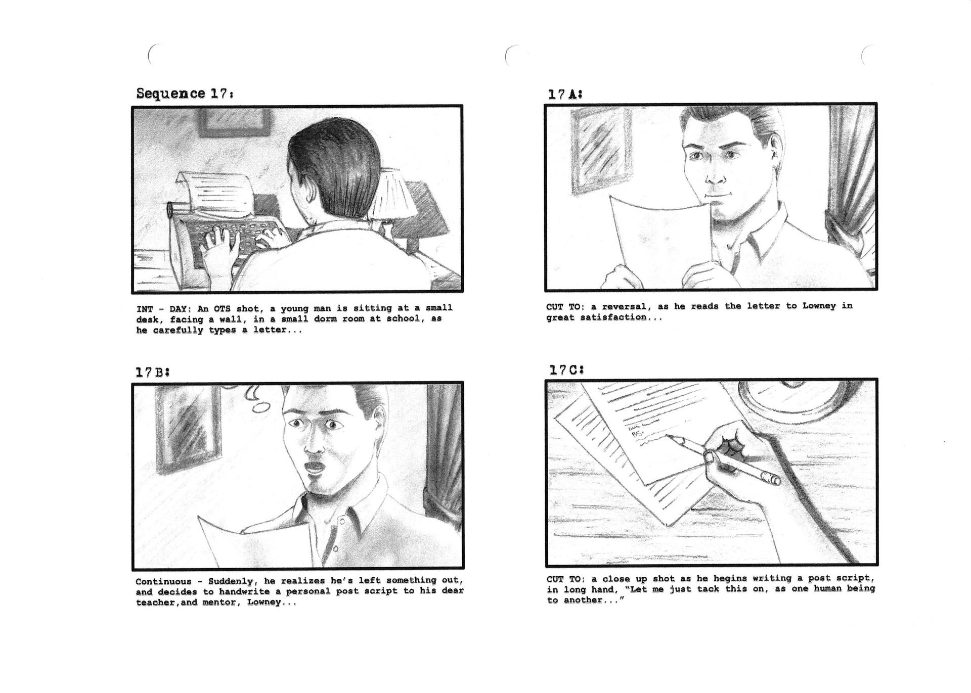 Dwayne stacho tlhwc storyboards 16
