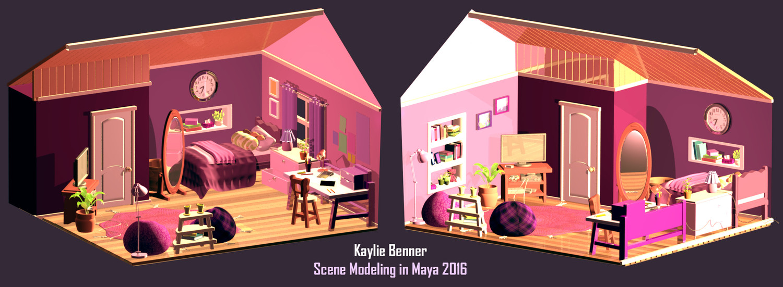 Kaylie benner crossview image jpg web