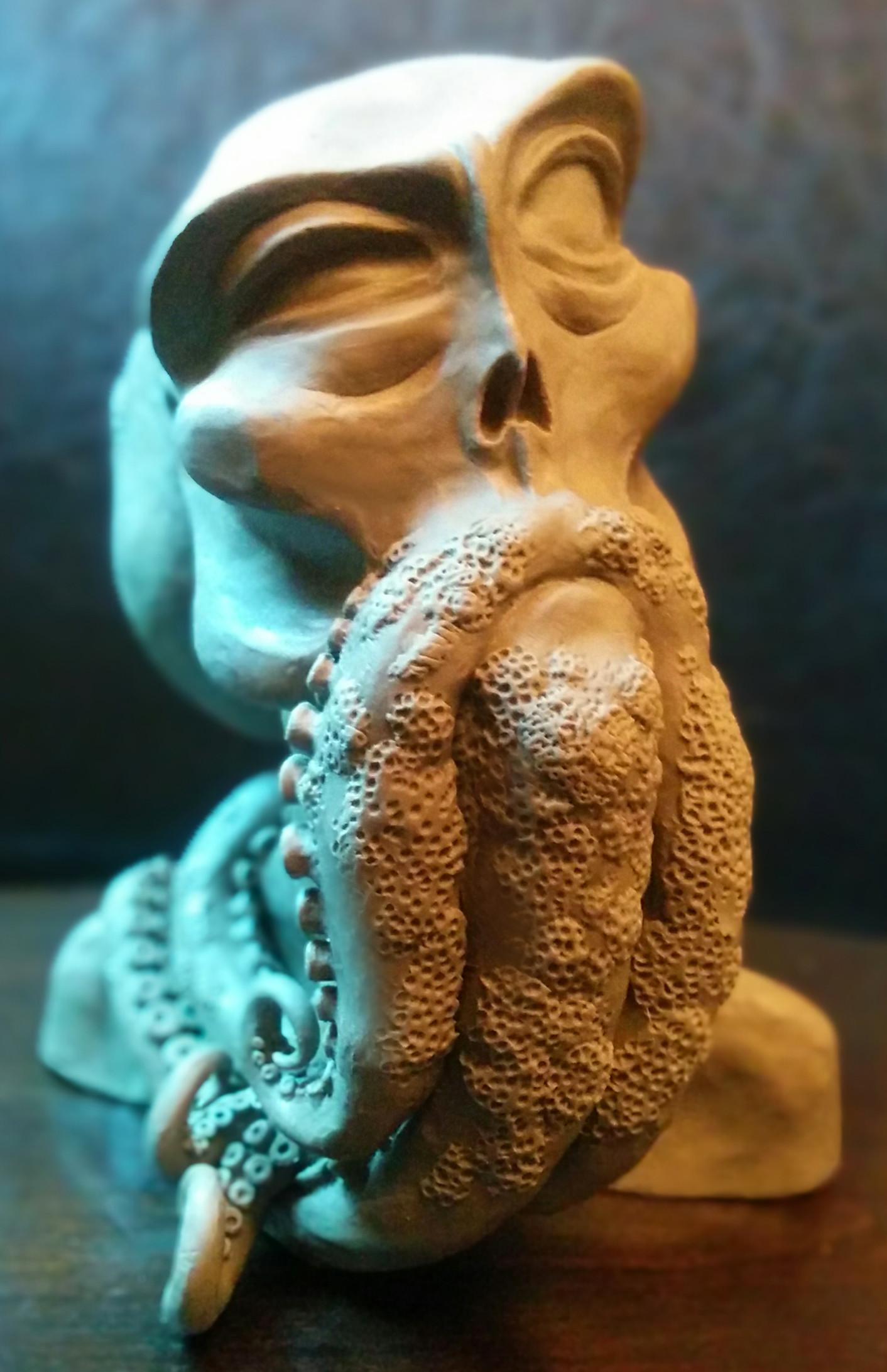 Kaylie benner sculpt01
