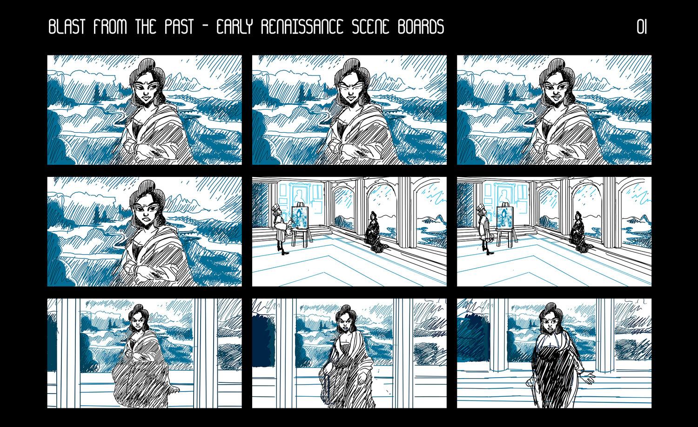 Kaylie benner renaissancebooards pg1 jpg web