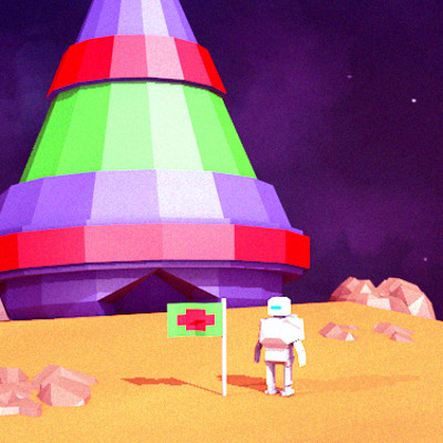 Taha yeasin exploration mars