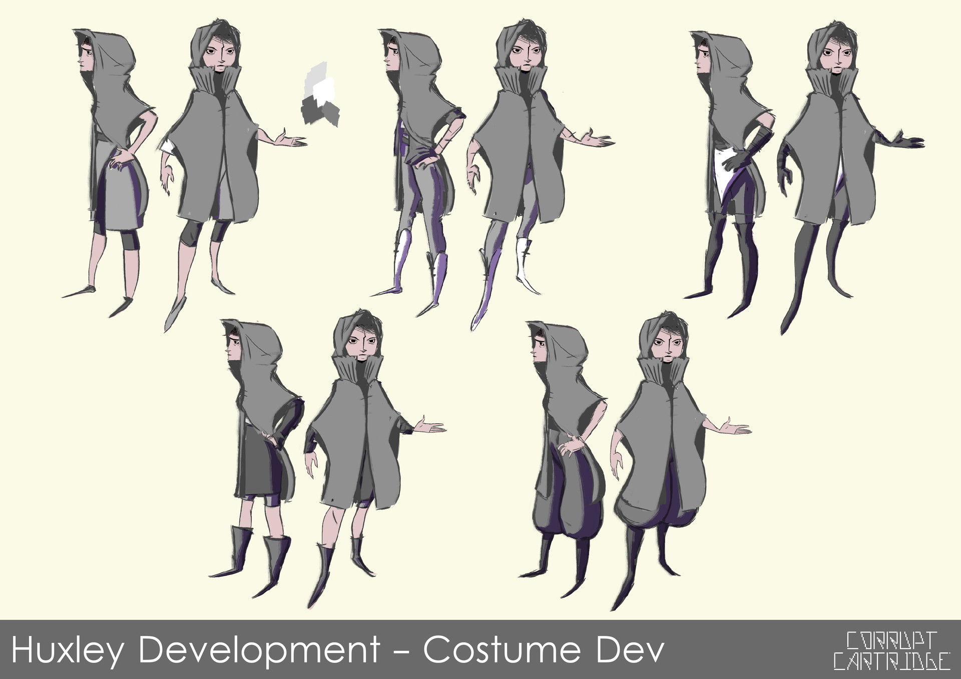 Craig mullins 06 huxley costume concepts 03