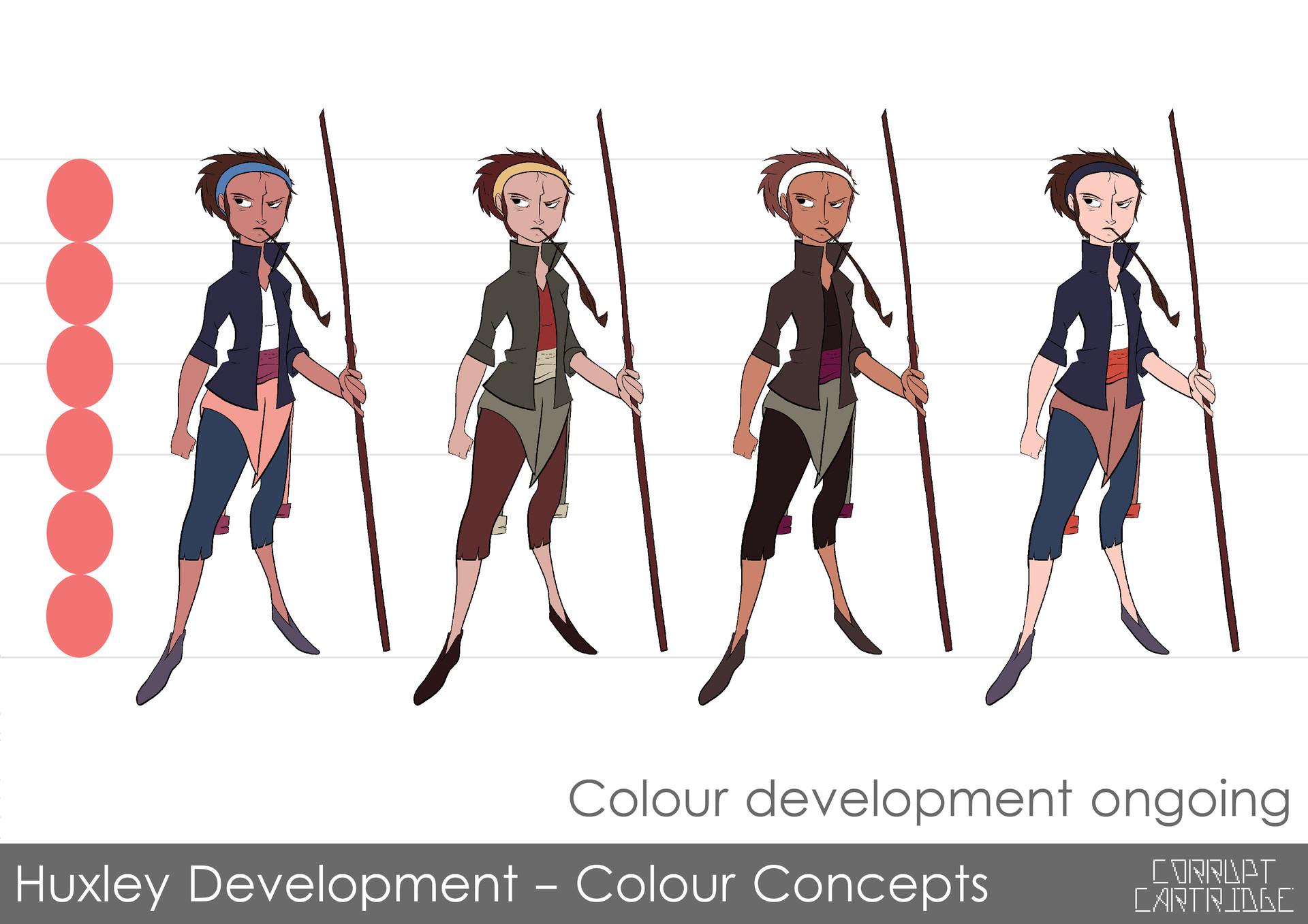 Craig mullins 09 huxley colour concepts 02