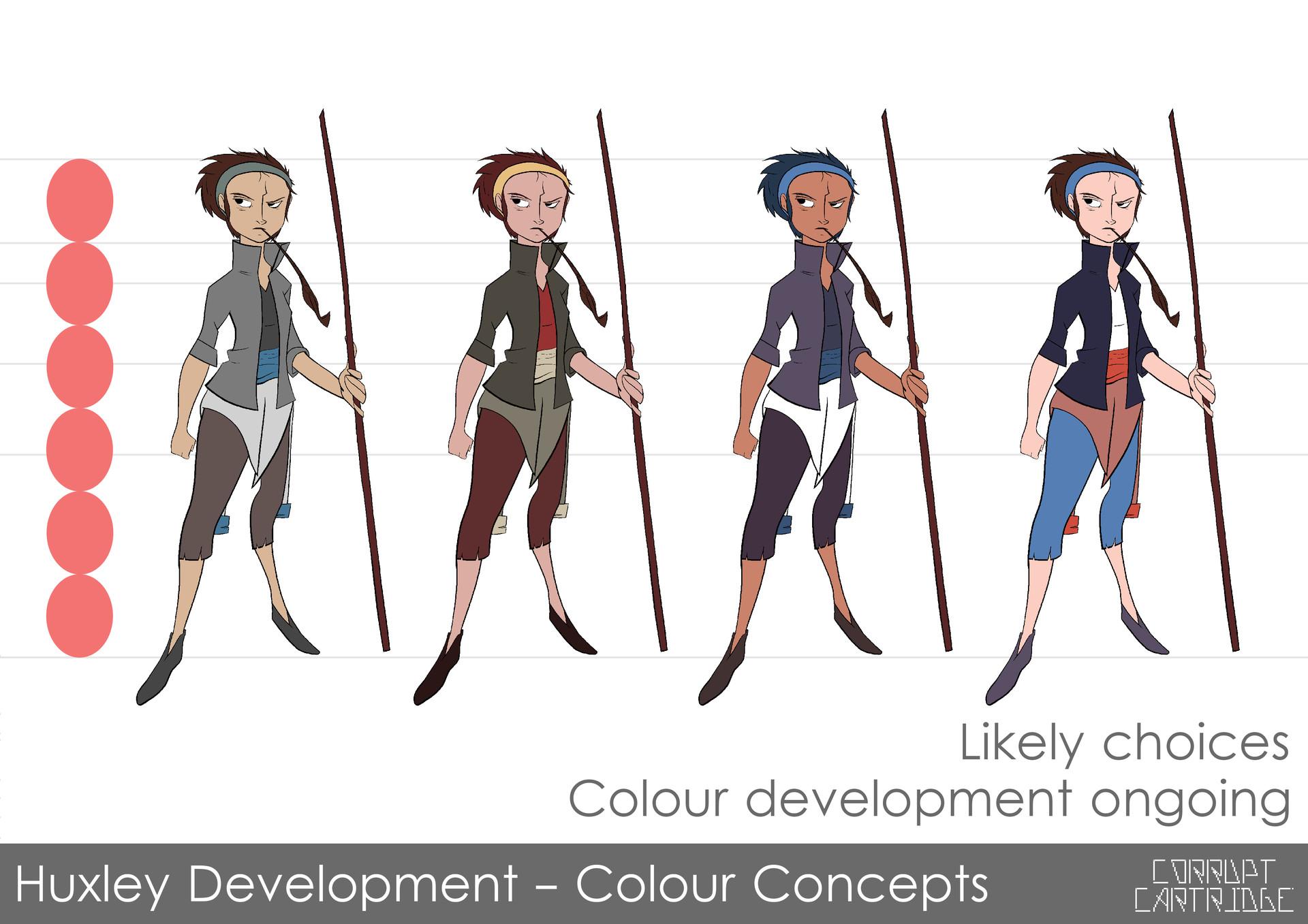 Craig mullins 10 huxley colour concepts 03
